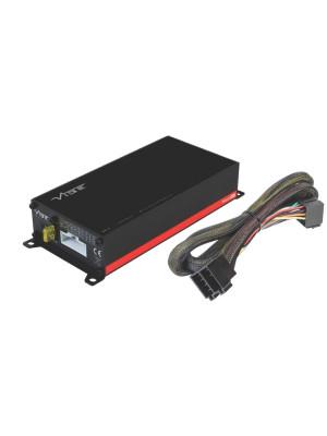 Vibe POWERBOX65.4M-V7