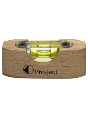 Pro-Ject Level it Ξύλινο αλφάδι