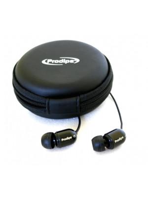 Prodipe IEM 3 (in-ear monitors)