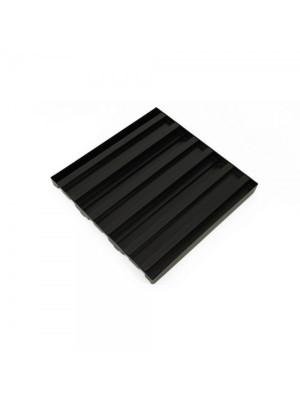 EQ Acoustics QR Diffuser (Ζεύγος)