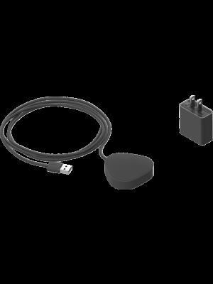 Sonos Roam Wireless Charger Black