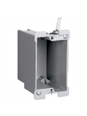 Russound S1-18W Wall Box LPT x-2