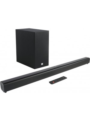 JBL Cinema SB160 Bluetooth Soundbar