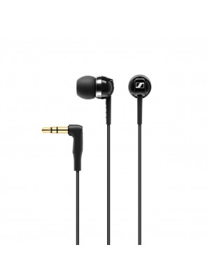 Sennheiser CX-100-Black