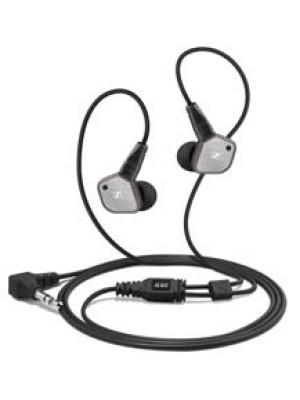 Sennheiser IE-80 In Ear Monitor σε 6 άτοκες δόσεις