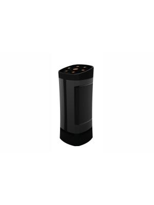 Soundcast VG5 Φορητό Ηχείο Bluetooth