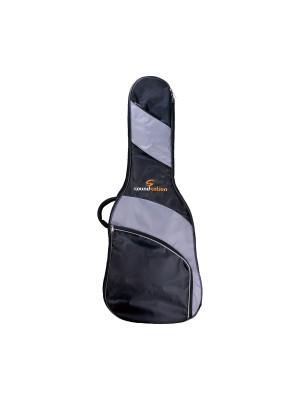 Soundsation PGB-5-CG34 Θήκη κλασσικής κιθάρας 3/4