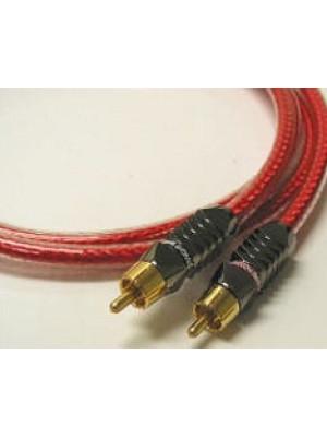 Straight Wire CONX A10 - 1m