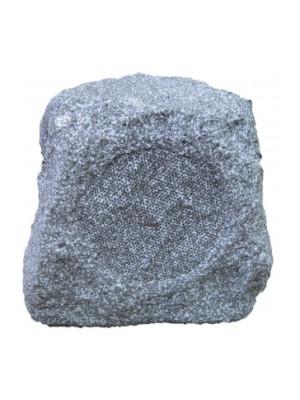 Taga Harmony TRS-10 Garden Speaker White Granite – Ηχείο Κήπου Βραχάκι 5″ (Τεμάχιο)