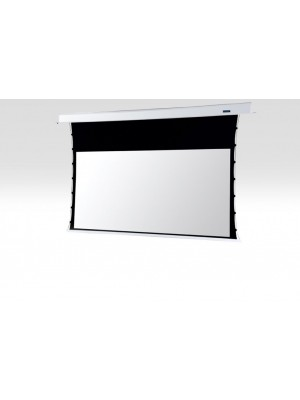 ComteVision TIC 9100 In-Ceiling Tensioned  16:9 - 220x125 / 100''