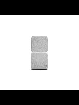 Cambridge Audio Minx Min 22 BMR White (τεμάχιο)