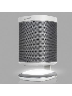 Flexson P1-ICS Desk Light White (Τεμάχιο)