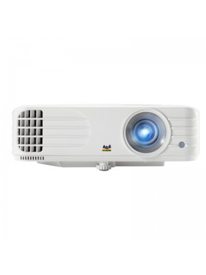 Viewsonic PX701HD - Full HD - 3500 Lumens