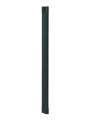 Vogel's EFA 8741 Black