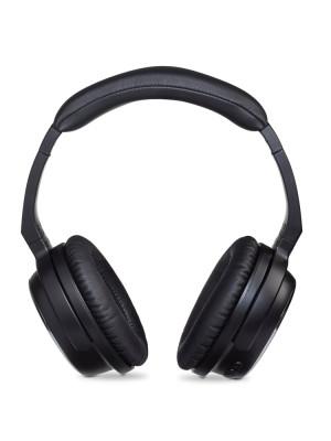 Marmitek BoomBoom 577 Bluetooth Headphones