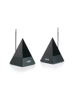 Marmitek PowerMid XL Ασύρματη επέκταση εντολών τηλεχειριστηρίου