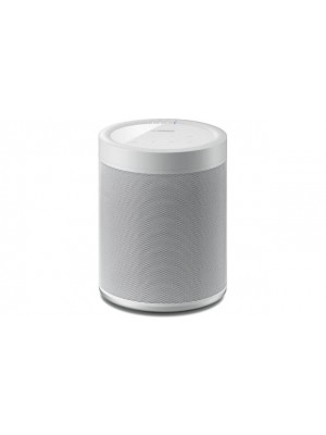 Yamaha WX-021 White ηχείο Bluetooth, Apple AirPlay και Wi-Fi