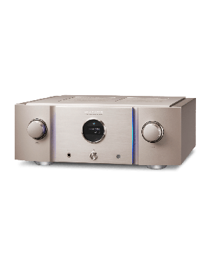 Marantz PM-10 Gold