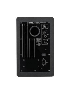 Yamaha HS-7 Black - 6.5inch  (Τεμάχιο)