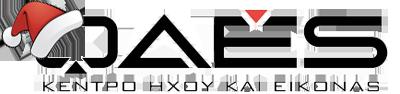 odes.gr